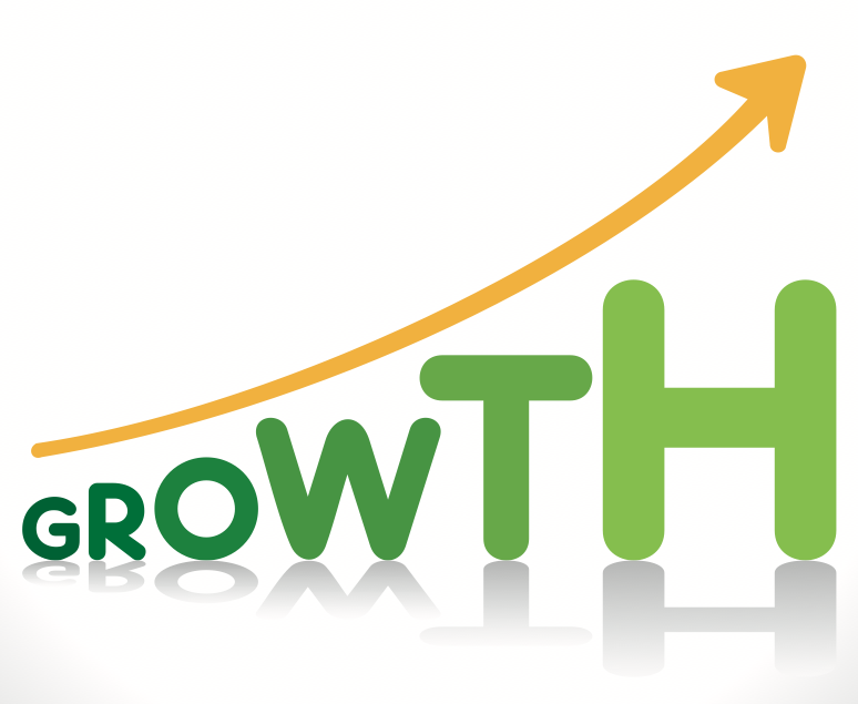 The tender process UK can help deliver sales growth