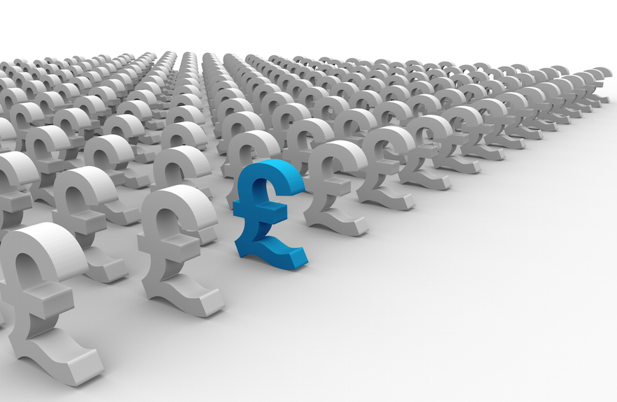 The Tendering Process UK Can Boost Your Sales Pipeline